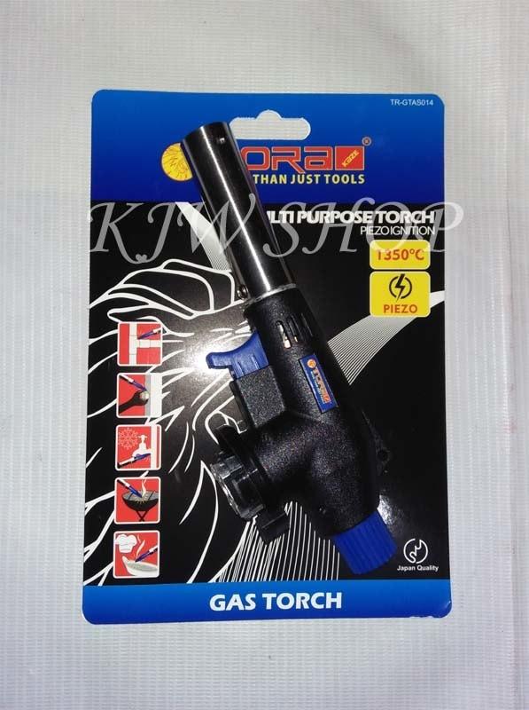 harga Blander bakar / las / gas burner merk titan Tokopedia.com