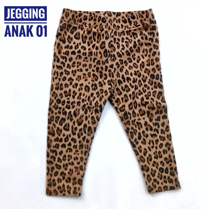 ... harga 6 12 18 bulan celana legging panjang anak perempuan gap ori 01 Tokopedia.com