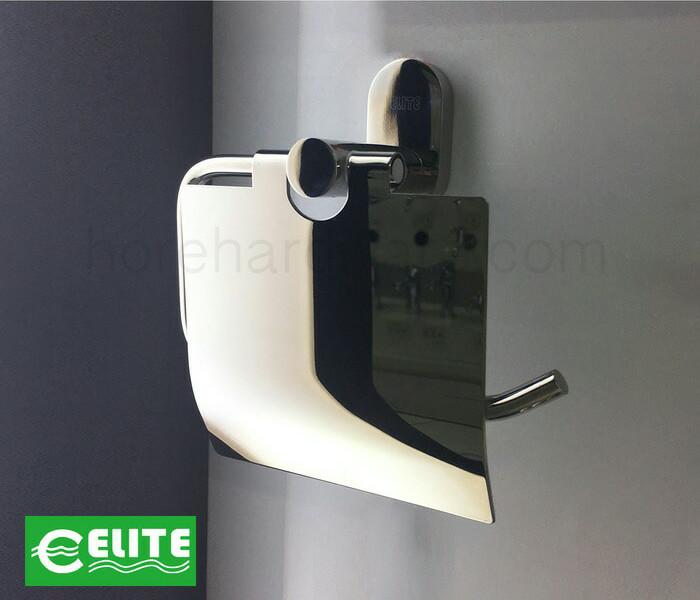 harga Tempat tisu elite e71203 tissue holder e 71203 model toto wasser grohe Tokopedia.com