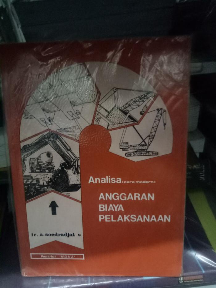 Info Cara Membuat Baterai Hp Awet Katalog.or.id