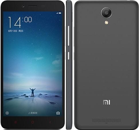 harga Handphone xioami note2 4g lte ram2gb rom 16 layar lebar 5.5inc garansi Tokopedia.com