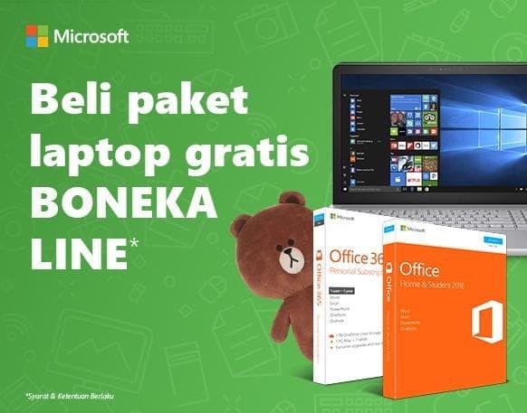 harga Acer spin 5 - i5 8250/ 8gb/ 256gb/ w10+free office 365+line doll Tokopedia.com