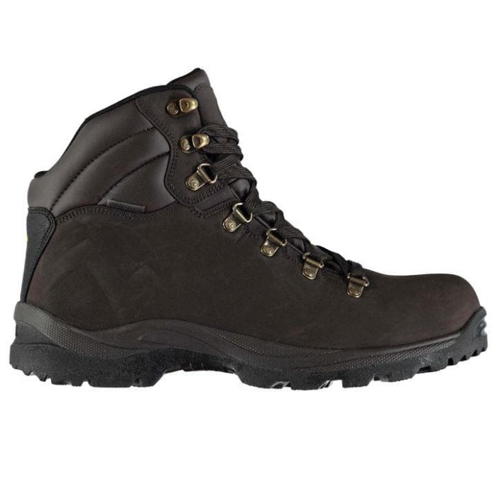 harga Sepatu mendaki gunung trekking tracking gelert original Tokopedia.com