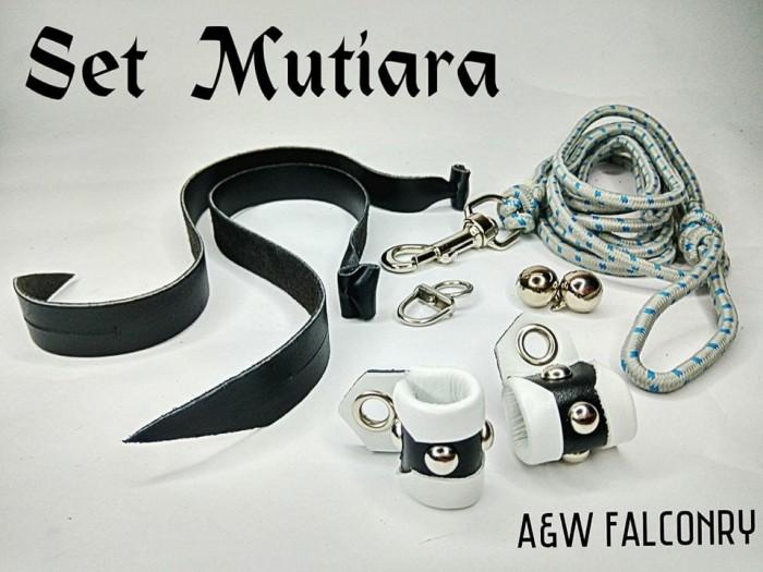 harga Set burung hantu strix seloputo mutiara Tokopedia.com