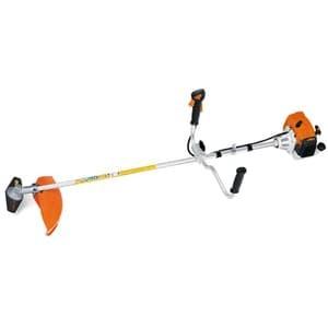 Pemotong Rumput STIHL FS 250