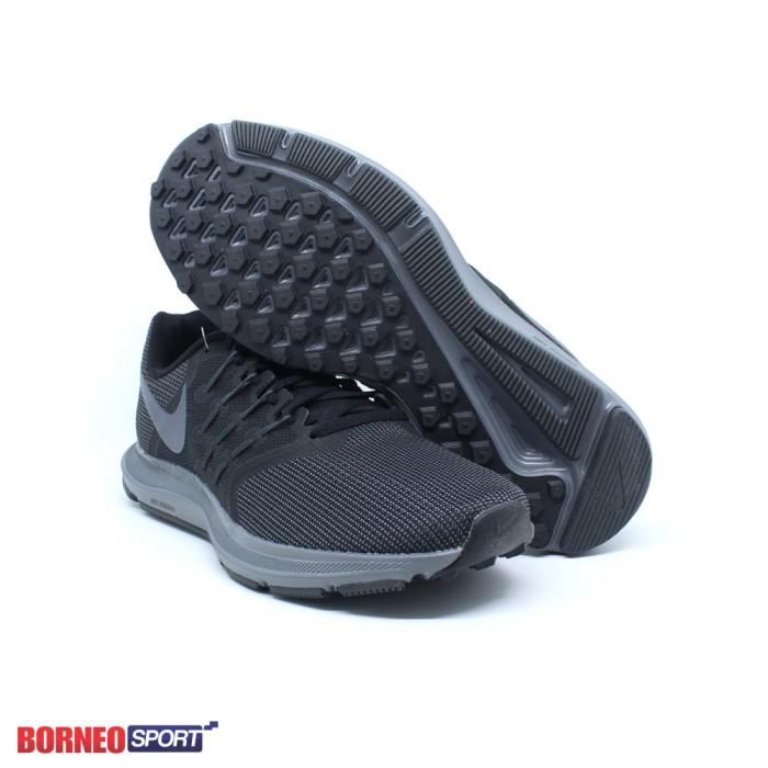 Sepatu running nike run swift – art 908989-010
