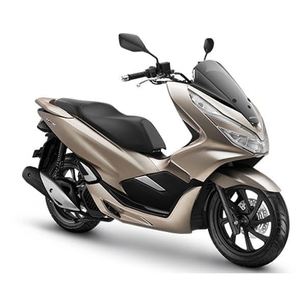 harga Honda pcx cbs exceed excellence bandung Tokopedia.com