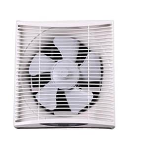 harga Exhaust fan panasonic 12 inch fv 30 run khusus gojek Tokopedia.com