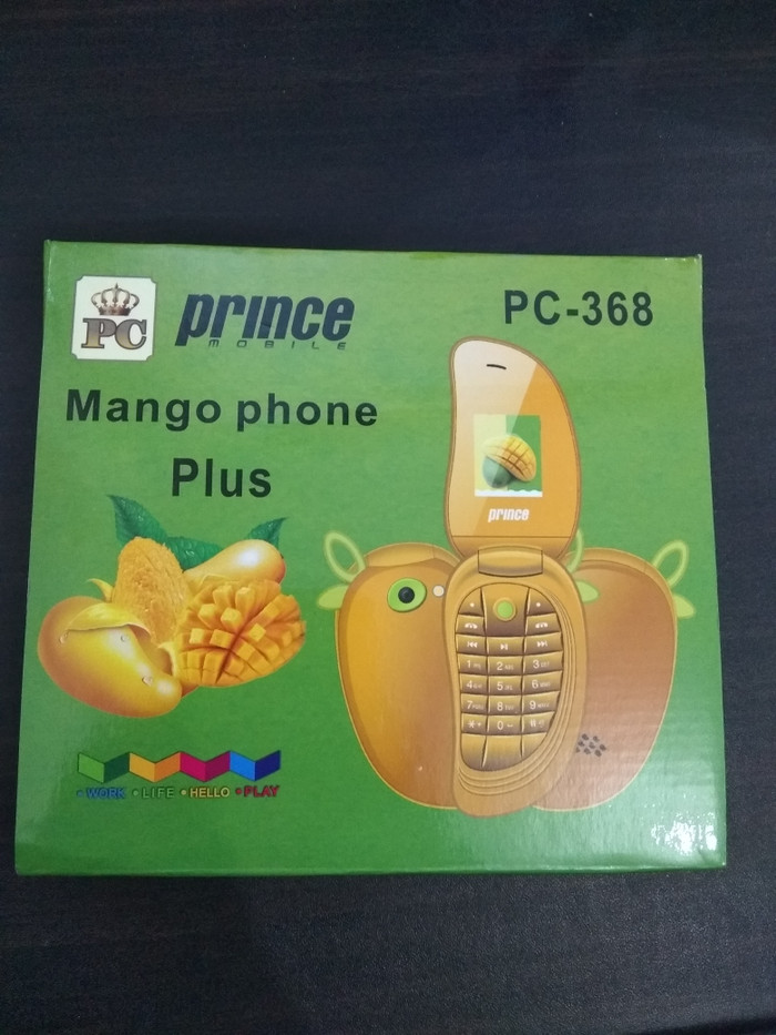 harga Hp prince mango phone. handphone lipat  prince mango Tokopedia.com