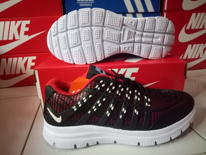 Jual NEW SEPATU OLAHRAGA NIKE AIRMAX FLYKNIT 3D SKIN - good shoes10 ... 8f91082860