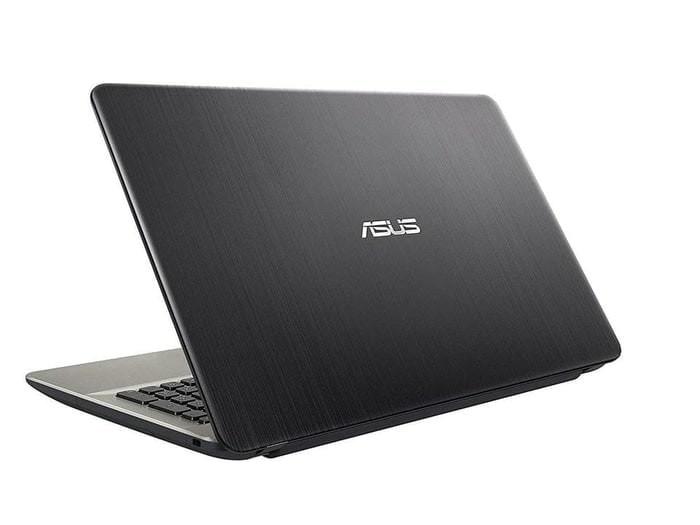 harga Asus x441ua-wx321t ci3-6006u dc/4gb/1tb/intel hd/14 hd/w10 home Tokopedia.com