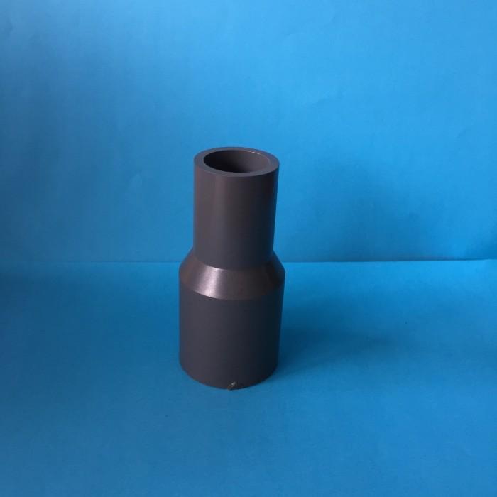 "Foto Produk Reducer Socket / V.Sok 3/4""x1/2"" AW dari Mega-Indolink"