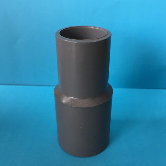 "Foto Produk Reducer Socket / V.Sok 1""x3/4"" AW dari Mega-Indolink"