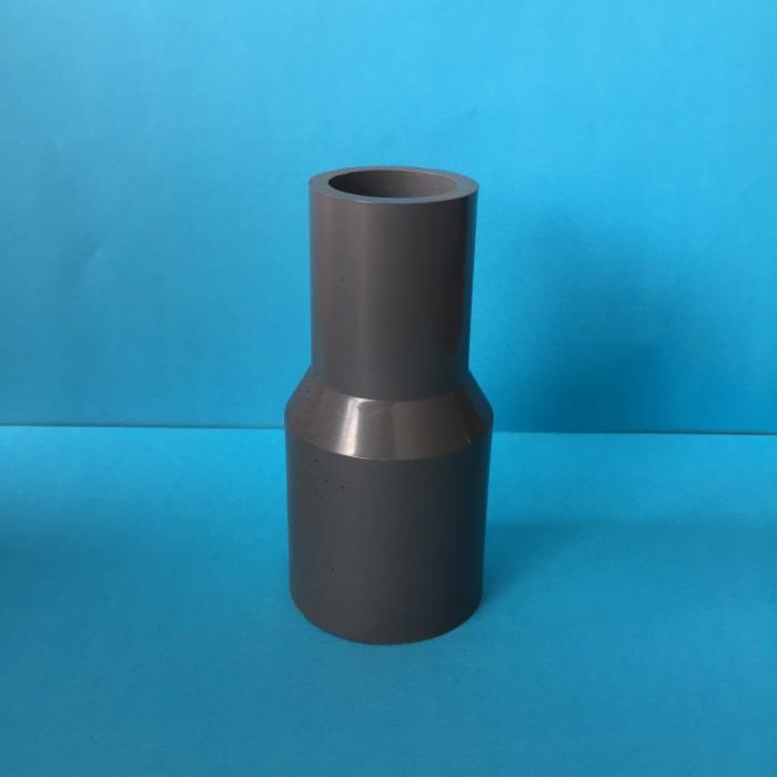 "Foto Produk Reducer Socket V.Sok 1""x1/2"" AW dari Mega-Indolink"