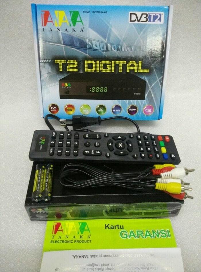 DRIVERS UPDATE: DTV-DVB 704A