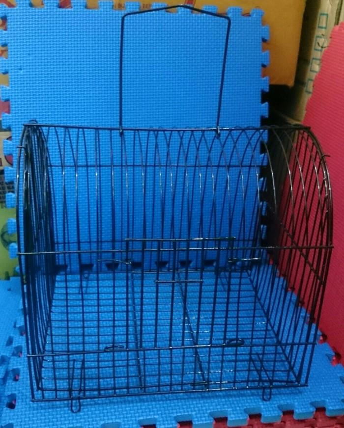 harga Sangkar burung kecil Tokopedia.com
