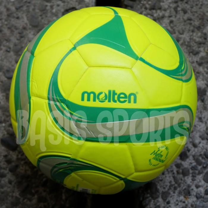 Molten Bola Futsal Molten F9v1500 Red - Wiring Diagram And Schematics 6ccee51a01e49