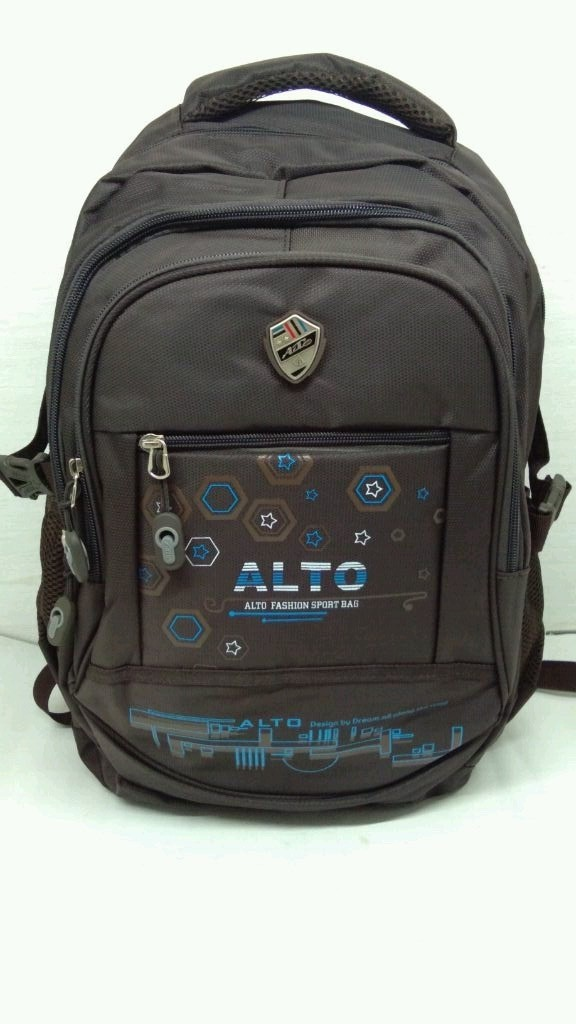 ... harga Tas alto original   tas ransel   tas sekolah   tas anak   tas  backpack 8e444fa737