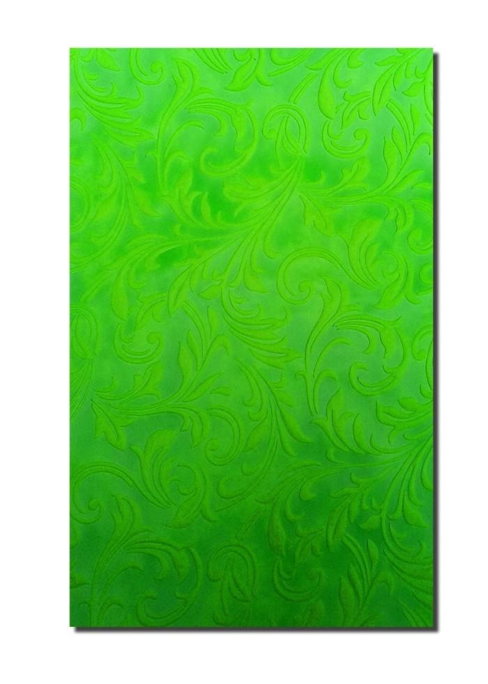 Download 6500 Wallpaper Wa Warna Hijau Foto Gratis