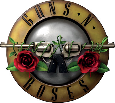 Jual CD Discography Full Album MP3 Guns N' Roses 1987-2008 - Jakarta Timur  - Infohino | Tokopedia