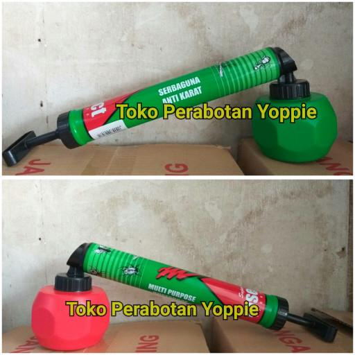 harga Semprotan nyamuk / insect sprayer / semprotan serangga Tokopedia.com