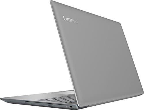 harga Lenovo ip320 # amd a12 15inch vga win10 !! Tokopedia.com