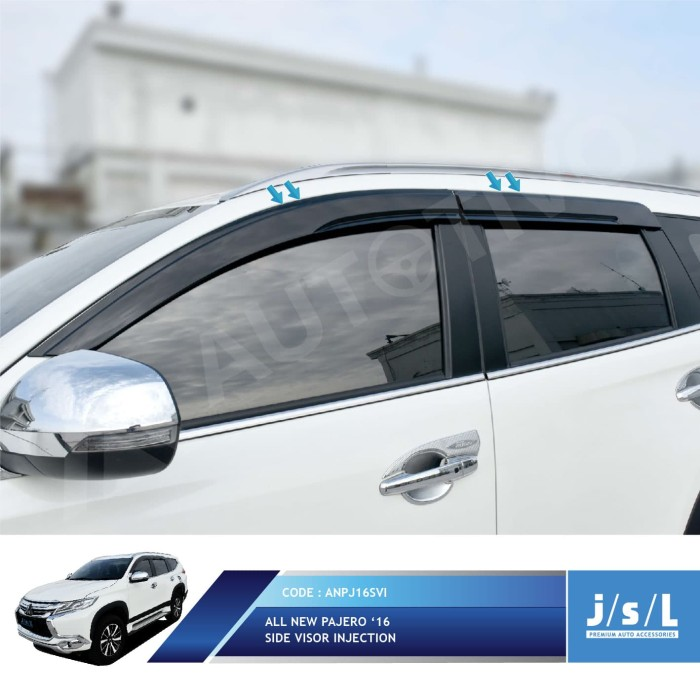 Wiper Mobil Frameless 1 Set Toyota Hi Lux Vigo Free 2 Pcs Talang . Source ·