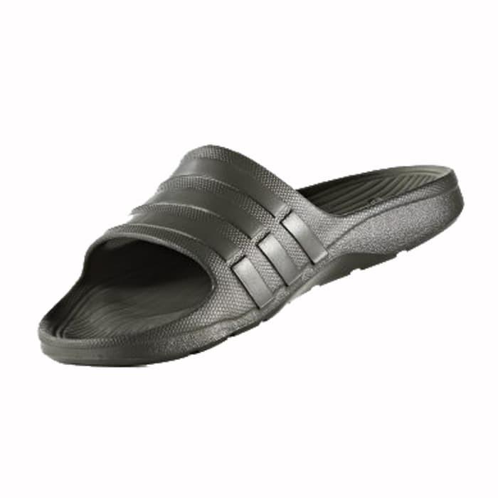 6544612f9936 Sandal Adidas Original Murah - Photos Adidas Collections