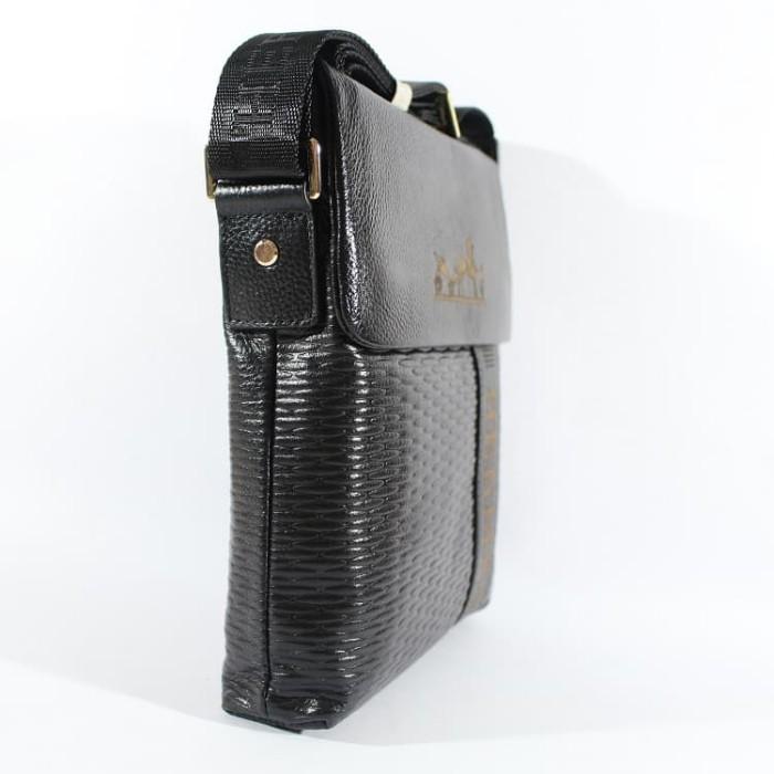 Katalog Tas Hermes Asli Travelbon.com