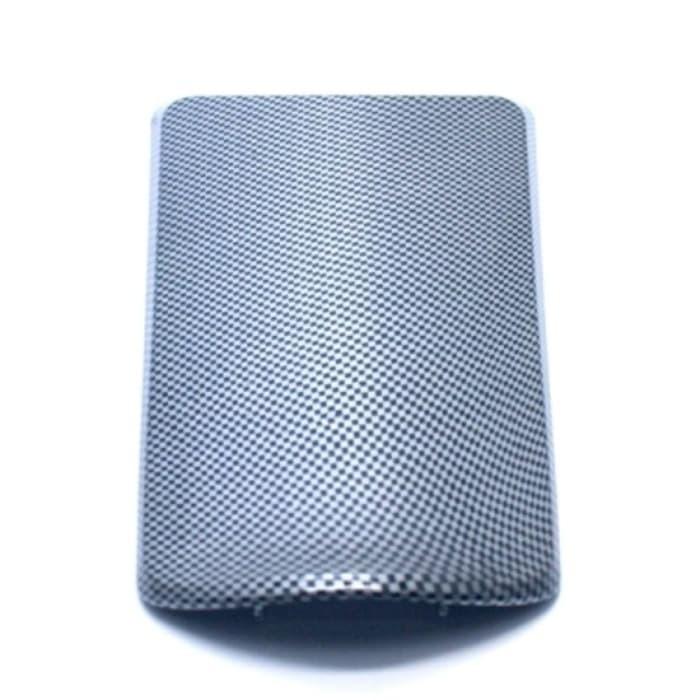 harga Cover tutup tengki aerox 155 carbon murah aksesoris sepeda motor Tokopedia.com
