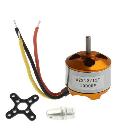 harga Motor dinamo brushless xxd 2212 1000kv untuk rc plane dan drone Tokopedia.com