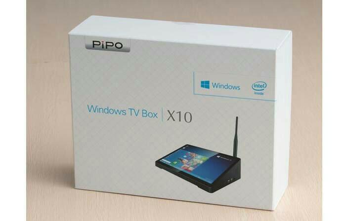 harga Pipo x10 pro . dual os . windows and android . Tokopedia.com