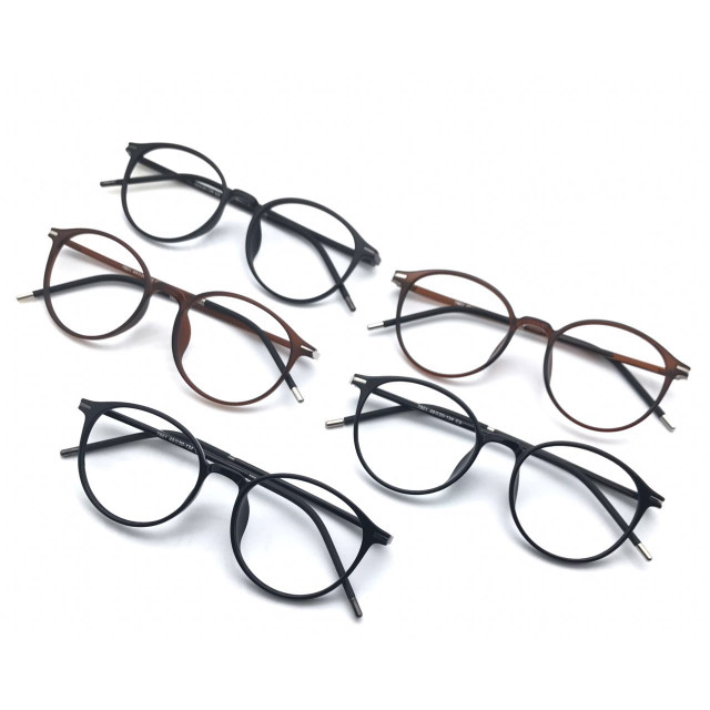 Segini Daftar Harga Frame Kacamata Wanita Kekinian Murah Terbaru 4acc9014dd