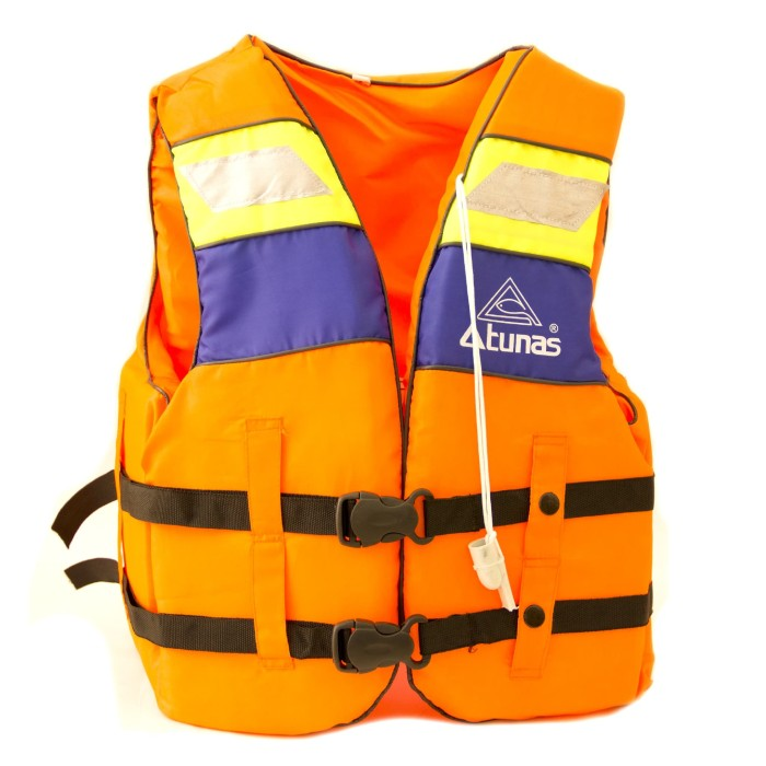 Fitur Whistle Dewasa Life Jacket Swimming Boating Sailing Drifting Source · Jaket Pelampung Atunas Size S Ke Toko Jaket Pelampung Atunas Size S 60 000 ...