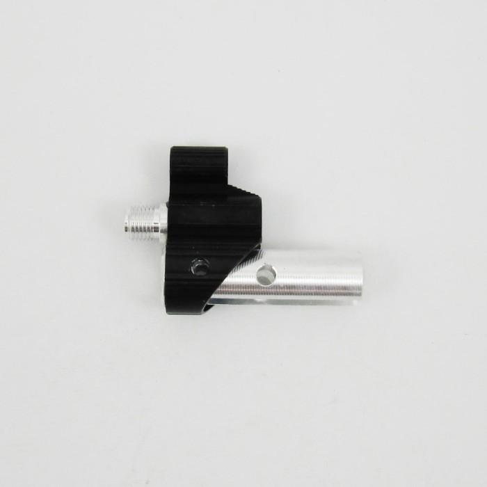 harga Pisir depan alumunium sharp cnc (as324) Tokopedia.com