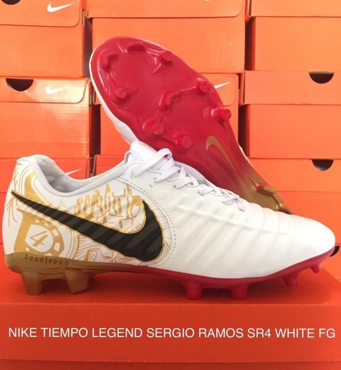 b3d8e7862206 Jual nike tiempo legend sergio ramos white kenz komputer tokopedia jpg  700x760 Nike tiempo legend sergio