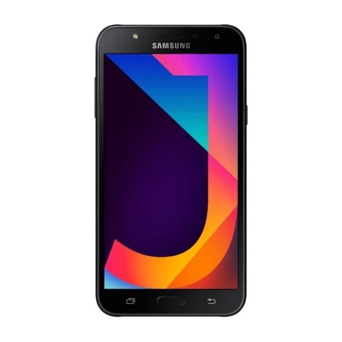 harga Samsung galaxy j7 core sm-j701 black ram 2gb - 16gb garansi resmi Tokopedia.com