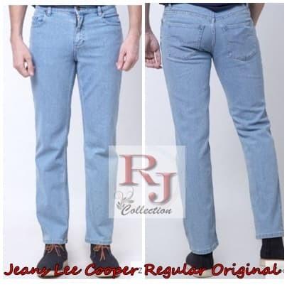 Katalog Celana Soft Jeans Pria Hargano.com