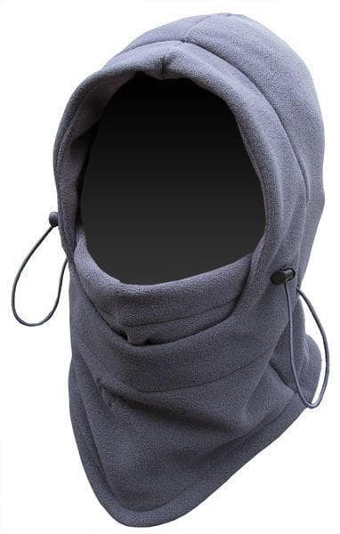 ... harga Masker buff balaclava multifungsi ninja kupluk polar 6 in 1 full face Tokopedia.com