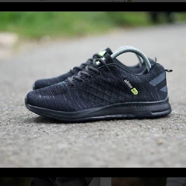 harga Sepatu adidas neo running 01 - olahraga sneaker running Tokopedia.com