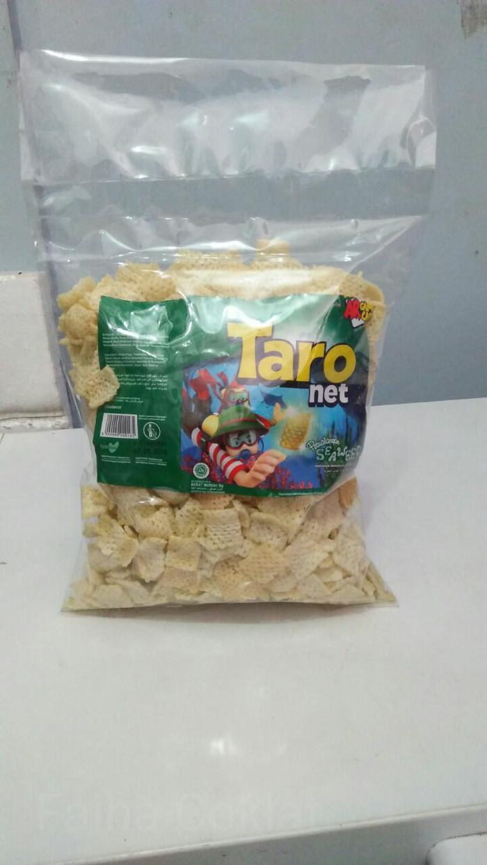 Jual Snack Ori Kiloan 250gr Cheetos Net Bbq Taro Rumput Laut Paket Indofood Chitato Chiki Isi 5 Cemilan L