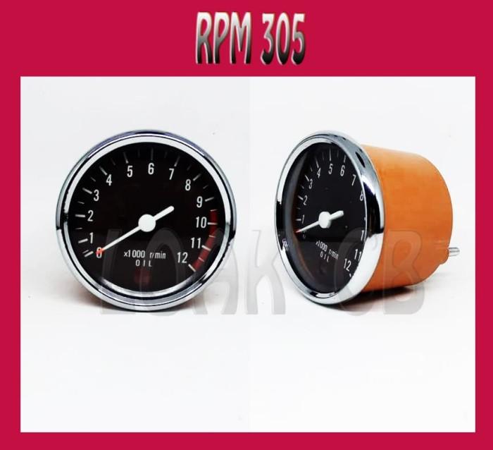harga Rpm variasi cb custom japstyle caferacer Tokopedia.com