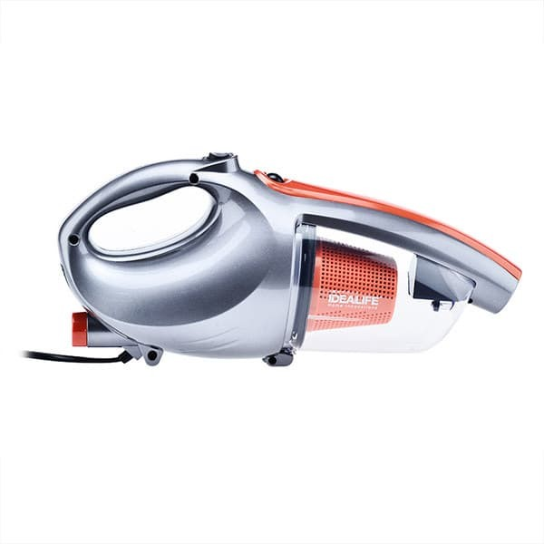 IDEALIFE IL-130s Vacuum Cleaner + Blow (Penyedot .