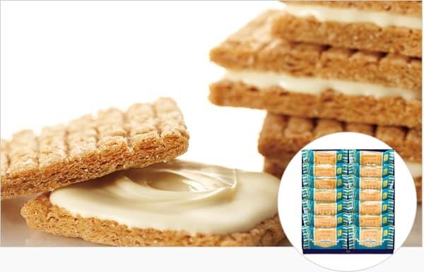 harga Sugar butter sand tree - isi 14 pcs (original japan) Tokopedia.com