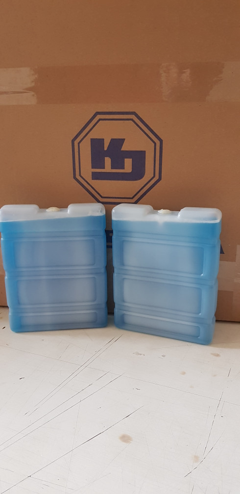 harga Ice pack uk 14x18x3cm Tokopedia.com