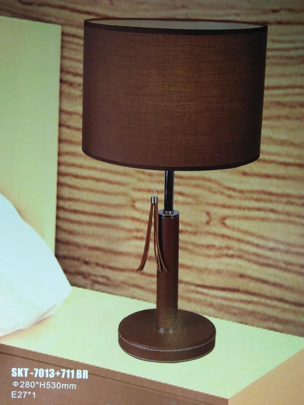 Jual Lampu Hias Meja Dekorasi Ruang Tamukamarhotel Skt 7013711 Br