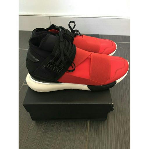 harga sepatu y3 yohji yamamoto