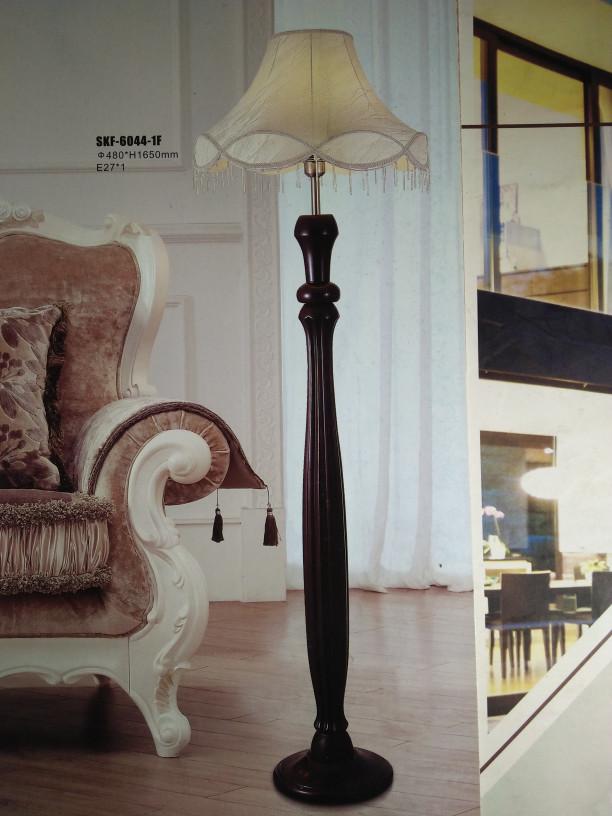 Jual Lampu Hias Sudut Dekorasi Ruang Tamu Kamar Hotel Skf 6044 1fc Kota Bekasi Surya 189 Tokopedia