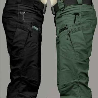 /Hitam/celana Gunung Pendek/ celana. Source · Spek Harga .