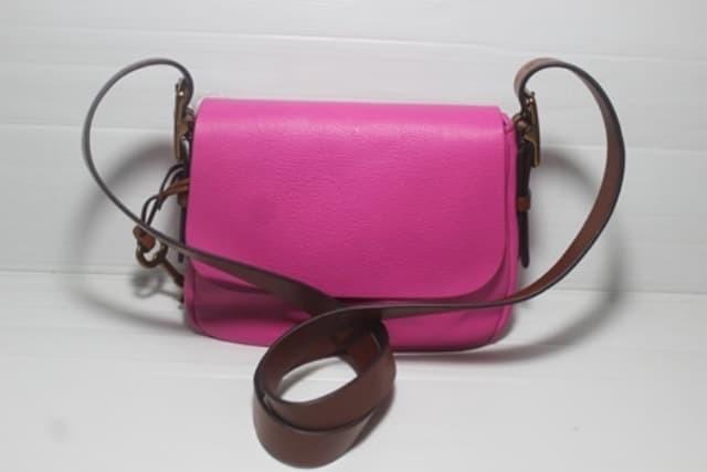 FOSSIL ZB7138281 Small Harper Body Bag